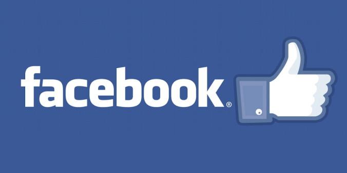 27478-facebook-logo